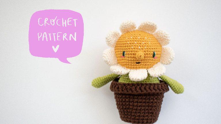 Rana Portachiavi Amigurumi Tutorial 🐸 Frog Keychain Crochet ... | 432x768